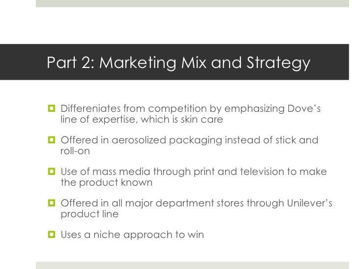 marketing plan sunscreen Nivea marketing plan - free download as pdf file (pdf), text file (txt) or read online for free.