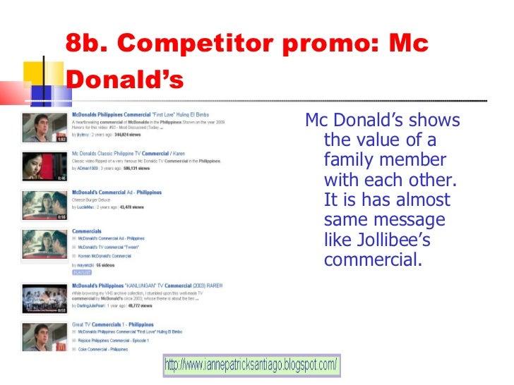 mang inasal competitors