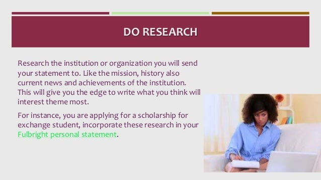 Essays Online         page  Custom Essay Writing Services  Free     The Harry S  Truman Scholarship Foundation essay winning scholarship sample scholarship essays sample scholarship  essays winning