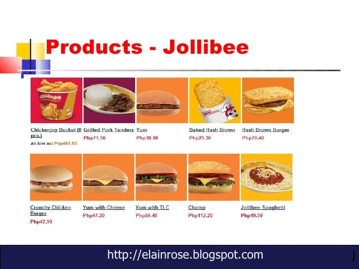 business plan of jollibeee A great business plan template will also provide instructions for each step of your plan and show you what an investor-ready and sba-approved business plan should look like there are tons of free business plan templates available (including the one you can download right here on this page.