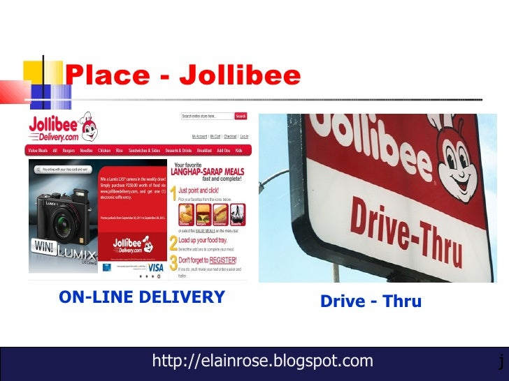 jollibee production plan Xu said it would have an annual production  the first of 20 electric models the japanese automaker and its local partner plan  filipino fast food chain jollibee.