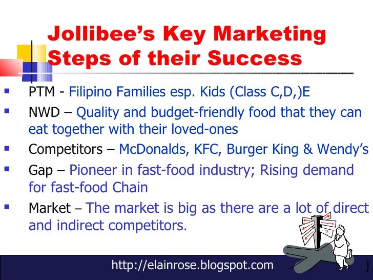 jollibee market demand This fast growing restaurant chain has benefited from the increased demand for fast food in southeast asia and has developed a and has begun a large expansion into the international market, including china and the in 2009 jollibee opened 168 new stores worldwide and even.