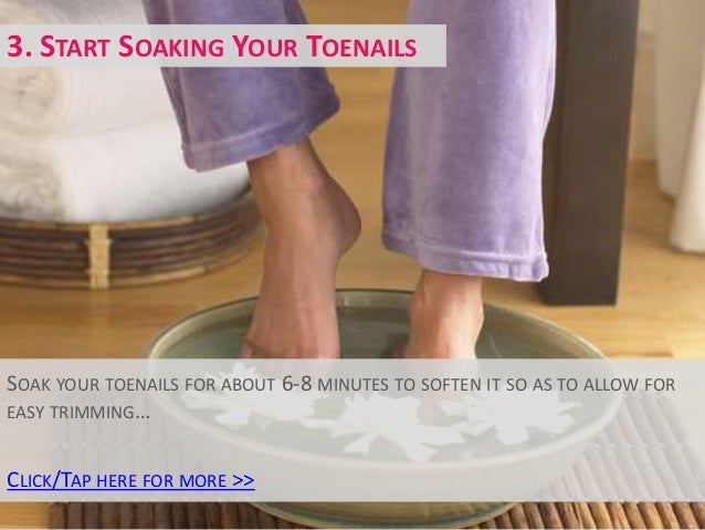 10 steps to a perfect do it yourself manicure and pedicure solutioingenieria Choice Image