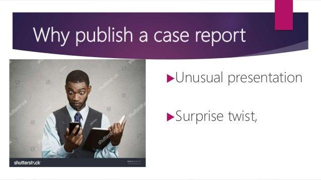 10 steps to case report-BMJ Slide 3