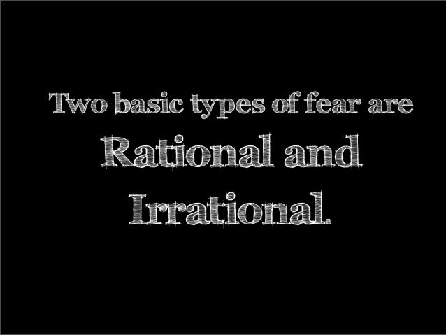 rational conscious vs irrational unconscious Computer code on the other hand is ruthlessly rational yes or no black or white  unconscious part of our brain plays a much bigger part than the conscious,.