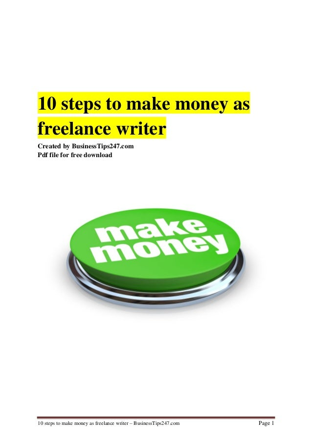 freelance educational writing Find freelance childrens writing work on upwork 3 childrens writing online jobs are available.