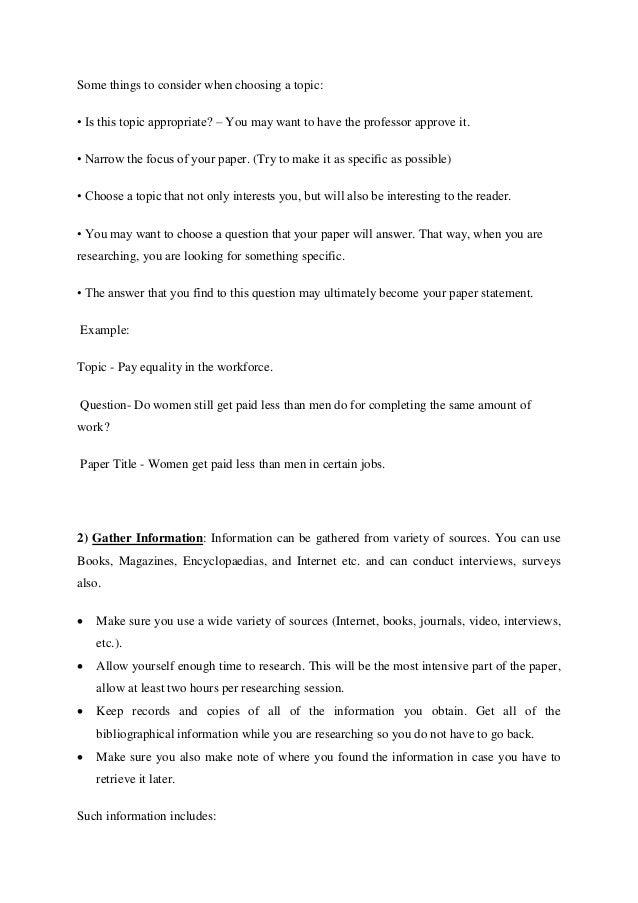 200 words essay women