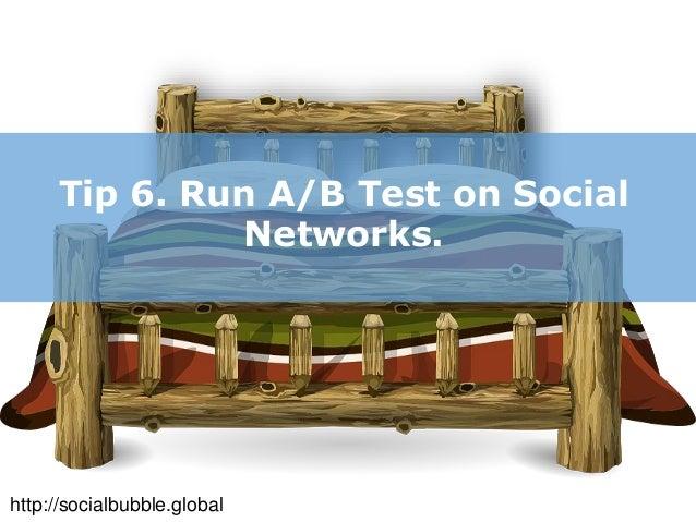 7. 10 superb social media marketing tips for furniture store business