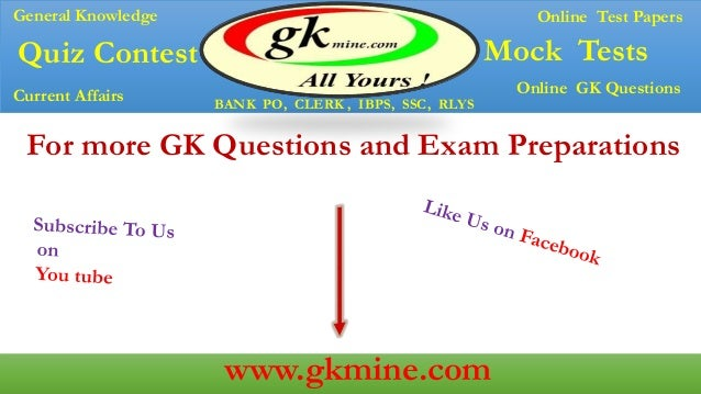 syllabus marketing and exam prepare questions For all the students preparing for ibps so 2017, we have shared the detailed professional knowledge syllabus for marketing officer exam in this post you can now go through the utmost importance for the exam major sections from where questions are expected to be asked include following: marketing.