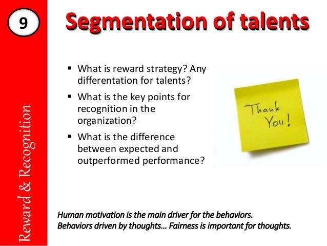 understanding whether the organisations reward management strategy effective We advise organisations on how to make their employee reward strategy more effective  reward strategy whether  strategy to help align reward management.