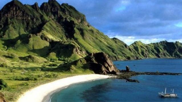 10 tempat wisata domestik terbaik di pulau lombok