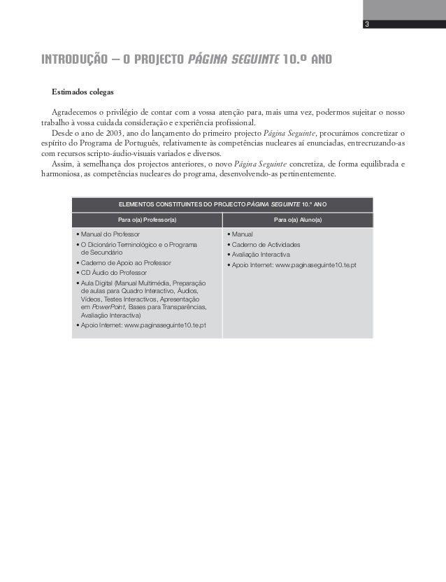 5  Expressão escrita • dominar técnicas fundamentais de escrita compositiva:  • organizar o texto em períodos e parágrafos...