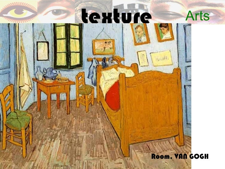 Arts And Elements : The visual elements of art texture