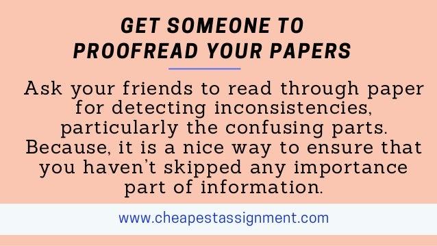 Restaurant reviews essays