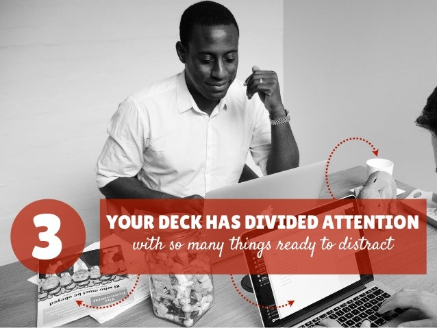 10 Things To Do Before Emailing Your Sales Deck To A Potential Client Slide 11