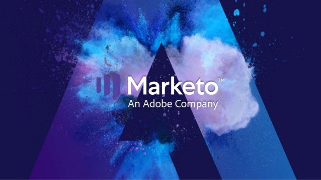 10 Things to Know About Marketo + B2B Marketing