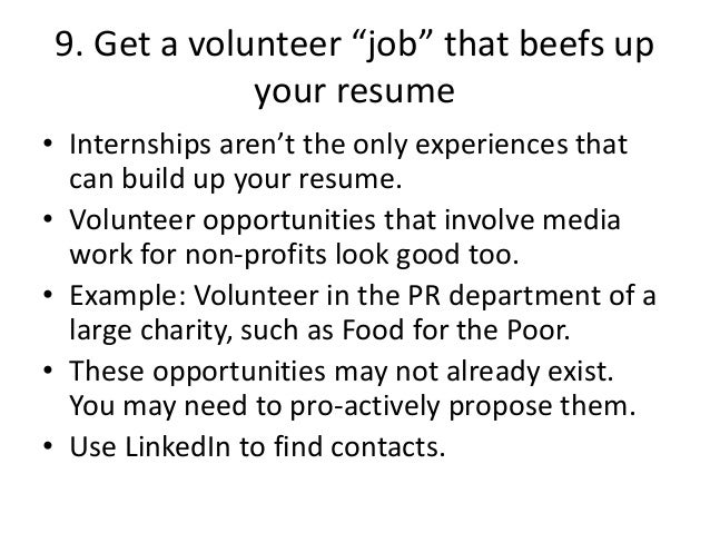 How To Build Up Your Resume Do My Assignment For Me Do My Assignment  The Lodges Of Build Up .