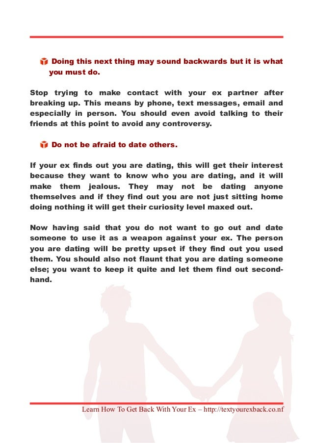 how to break up with your significant other essay Join now gain access to 160,000 essays enter your email address: enter your password: join now signup with facebook enter your email and choose a password (6-12.