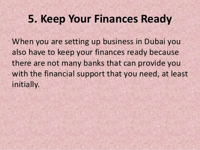 business start up in dubai We will help you to start your business in best area heart of dubai offering you a range of products and services designed to help you set up quickly keep up with the latest business setup in dubai news, with our amazing up to date blog.