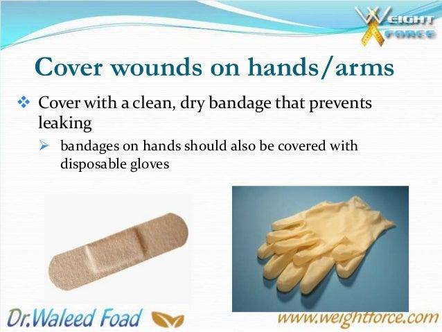 Food Handlers Gloves Where To Buy Best Gloves 2018