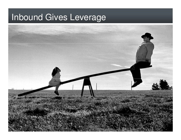 Always Be Testing: 10 Tips for Improving Your Lead Conversion Rate Slide 8