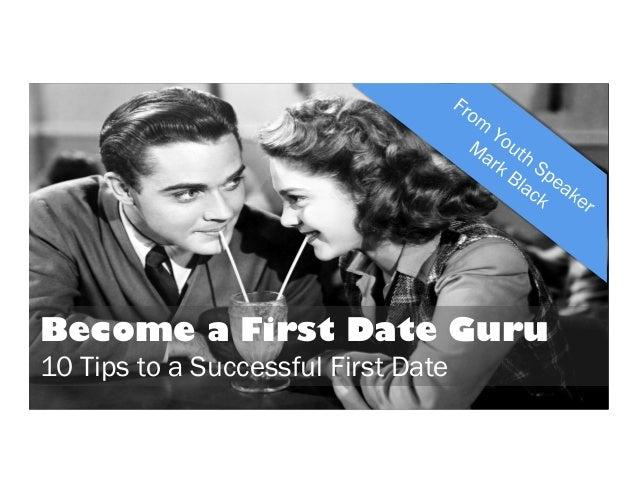 Dating Guru tips största online dating Australien