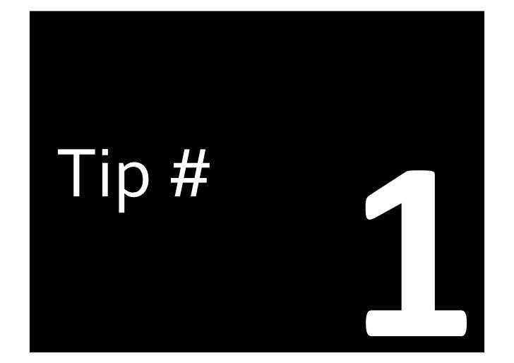 10 Tips 4 Business Model Innovation Slide 3