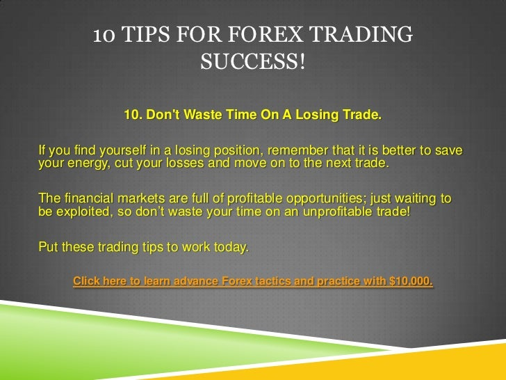 Binary option charting software trades strategies and trading