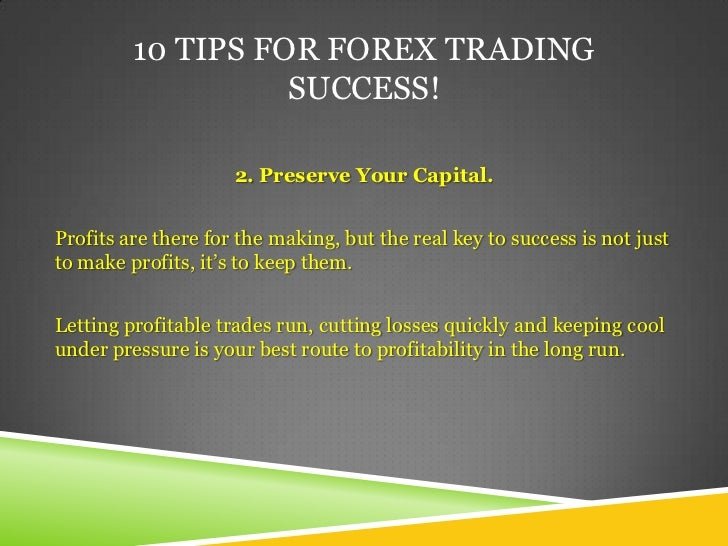 Forex trade tips today forex club отзывы клиентов 2015