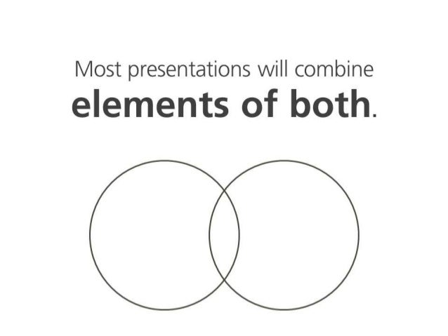 10 Tips for Making Beautiful Slideshow Presentations by www.visuali.se