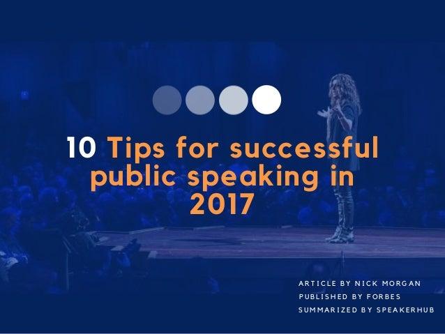 5 Most Popular Guest Articles