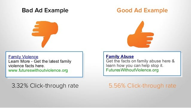 Family Abuse Get the facts on family abuse here & learn how you can help stop it. FuturesWithoutViolence.org 3   Family ...