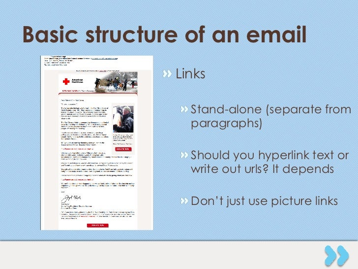 10 tips for email writing 9 altavistaventures Image collections