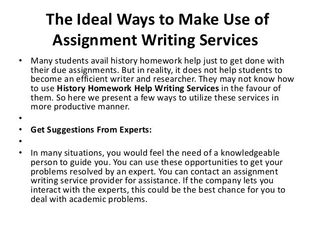 open letter assignment essay Writing assignment: respond to king's letter from give your essay a upon the criticisms and wished to address all the concerns in the open letter.