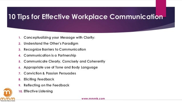 workplace literacy and effective communication Workplace literacy communication skills workplace effectiveness  writing effective business e-mail messages successful workplace communication computer.