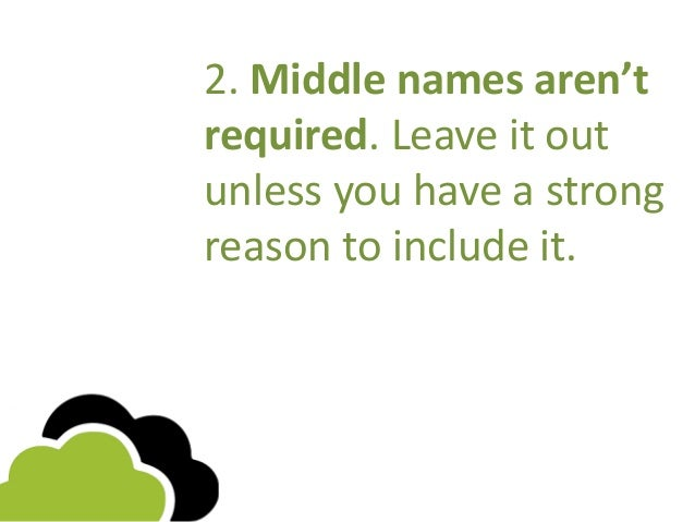 10 tips for choosing the right name to put on your business card al 3 2 colourmoves