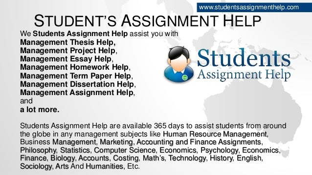 dave berry essay cheap dissertation abstract ghostwriter site uk how to write marketing essay documents