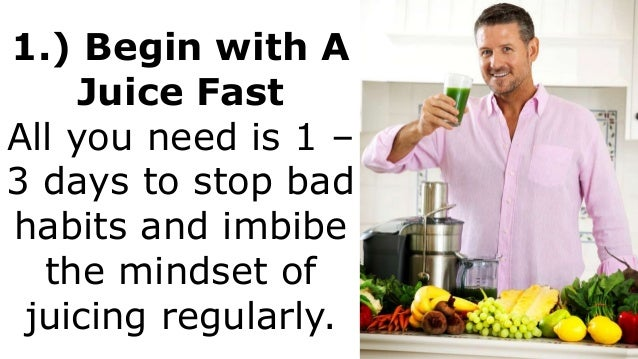 10 tips to help you start juicing for weight loss men over 40 men 4 1 ccuart Image collections