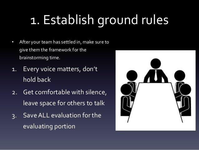 establishing ground rules with learners ptlls Here we have a selection of ptlls resources and ptlls answers for level 3 and level 4 it explains how to judge evidence submitted by learners it also discusses ways to establish ground rules with learners that promote respect for others.