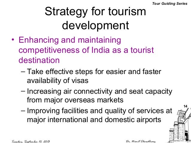 impacts of tourism development In other words, tourism offers imperative contributions for development in the country, as tourism is an element of development strategy (ozbey, 2002) tourism industry's extensive involvements to national economy are a known reality.