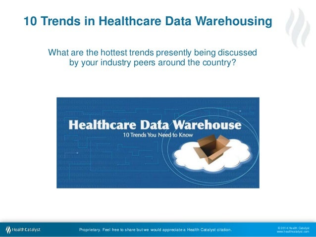 data warehousing and current trends 6 big data trends to watch in 2017 as more analytics systems become mission critical in 2017, big data leaders and cios should keep a close eye on these six trends, which include increases in.