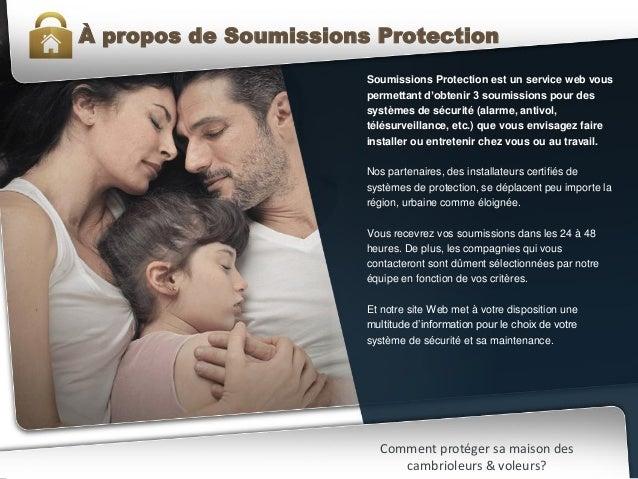 10 conseils pour protéger votre maison des cambrioleurs 592266d4c7c1