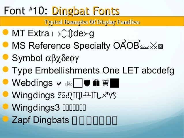 10 typeface basics fi_xed
