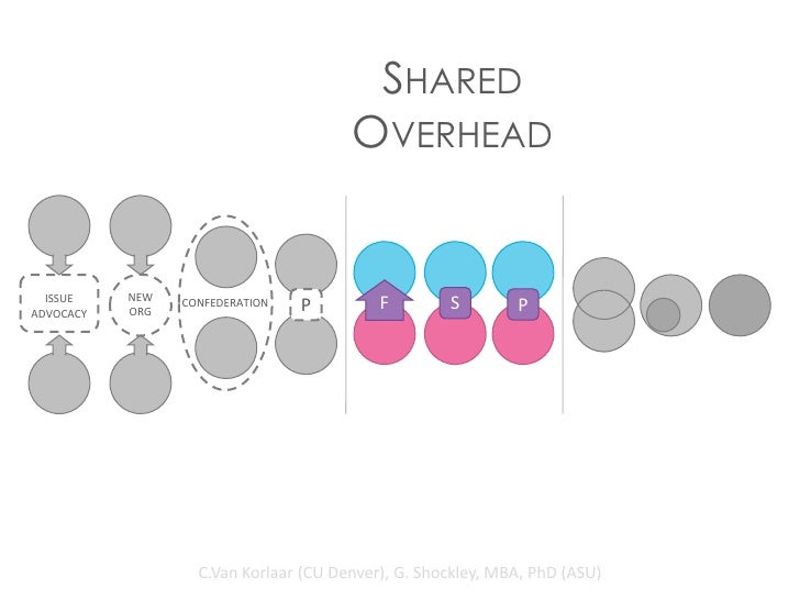 SHARED                                       OVERHEAD  ISSUE    NEW                             FADVOCACY   ORG           ...