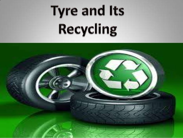 """What is Tyre• Derived from the word """"tie,"""" which refers to  the outer steel ring part of a wooden cart  wheel• A ring-shap..."""