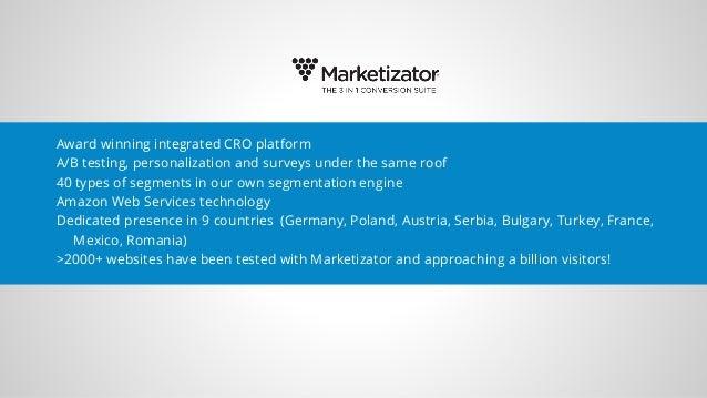 10 vital things any e commerce marketer should monitor Slide 3