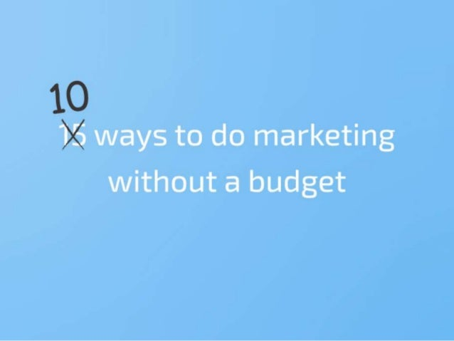 1). Voting websites