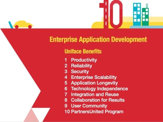 25 ways successful entrepreneurs approach business jpg
