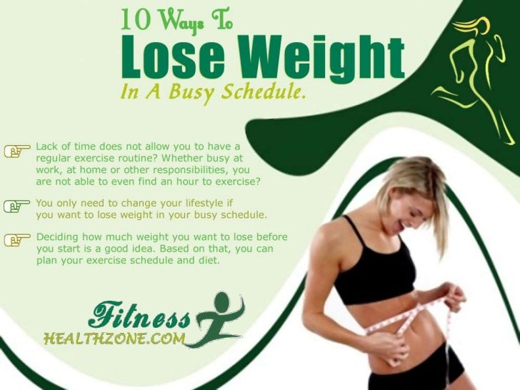 Cambridge diet weight loss nigeria