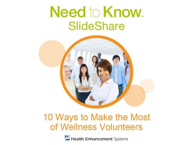 Overcome common worksite wellness challenges with these ideas. From communication to camaraderie, this guideline covers im...